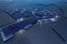 """已投资1.6亿美元,法拉第未来美国工厂""""缩水版""""低调开工"""