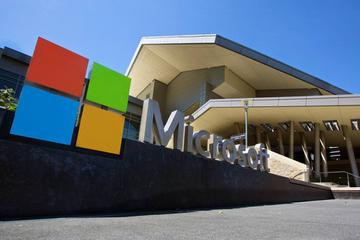 微软斥巨资打造车联网平台 欲扩大与车企合作