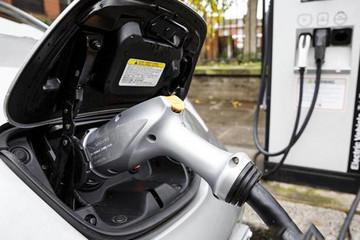 大力发展新能源汽车,挪威2025年停售燃油车