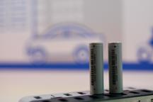 比克电池2017年将为云度供应超4000万颗电芯