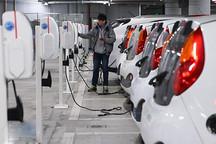 上海:新能源分时租赁覆盖6大重要交通枢纽