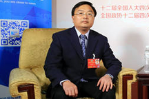 全国政协委员蓝闽波:完善配套标准,推进电动汽车充电网络健康发展