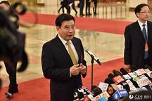工信部长苗圩:新能源车补贴2020年退出之后将有替代措施