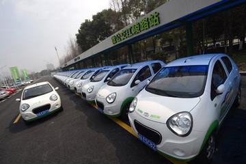 """聚焦""""两会"""":车企供给侧改革准备好了吗?"""