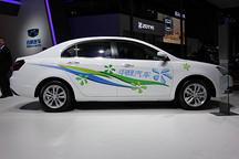 李书福两会提案甲醇汽车,能很快推广开来吗?