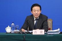财政部长肖捷:补贴不是唐僧肉,已追回新能源汽车骗补资金23亿