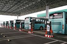 交通部:《营运客车安全技术条件》将于4月1日起实施
