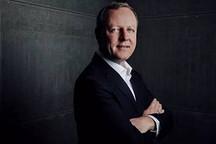前宝马、德银高管加盟FF:论CFO对初创公司的重要性