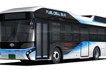 新能源汽车未来方向在哪里?燃料电池