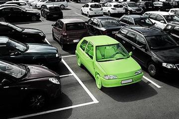 """2月销量再遇冷 新能源汽车转向""""市场驱动"""""""