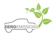 新能源汽车积分政策实施起来其实并不容易