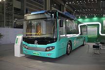 京威股份拟募资50亿筹建德国电动汽车研发基地