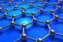 石墨烯2020年或撬动万亿产业链 亟待产业化