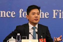 """避免成行业""""黄埔军校"""",李彦宏宣布百度将分拆无人驾驶部门"""