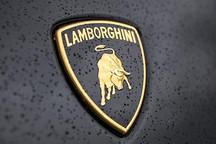 兰博基尼考虑推出纯电动超跑 最早2025年问世
