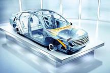 研究周报 | 低速电动车车身轻量化的技术途径