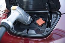 不能误读提法,厘清清洁能源汽车与新能源汽车的关系很重要