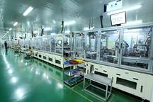 零距离走进比克自动化生产车间,明年推能量密度达240 Wh/Kg的3.0Ah电芯