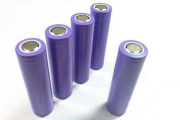 聚焦:从1、2批目录看锂电池行业格局