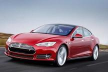 特斯拉宣布停售最廉价车型60千瓦时Model S