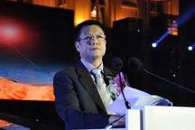 华泰汽车控股曙光重新调整业务 王向银能走完四年三步战略吗?