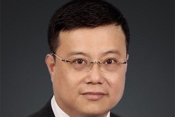 乐视超级汽车宣布张海亮出任全球CEO 牛胜福任中国区首席技术官