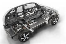 纯电代表,宝马i3电池系统及冷却方案解析