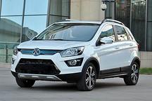 十一罗汉:新拿资质电动汽车生产企业产品大比拼