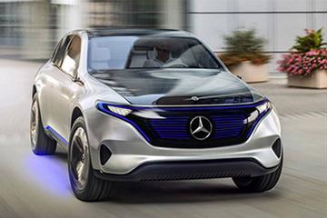 陈清泰:电动汽车为我国零部件企业带来新机遇