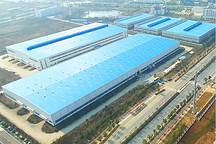 解密海归造车团队:博郡汽车致力打造中国的中高端电动汽车