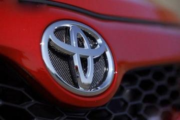 微软向丰田授权车联技术专利 扩大与车企合作