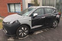 EV晨报 | 新能源汽车补贴清算办法流出;质检总局将加强汽车召回监管;山西发布2017新能源车行动计划