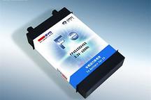 活性锂损失,磷酸铁锂电池衰降机理研究