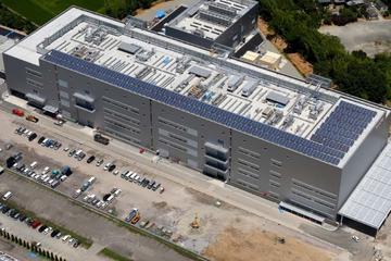 住建部就国家标准《锂离子电池工厂设计规范》征求意见