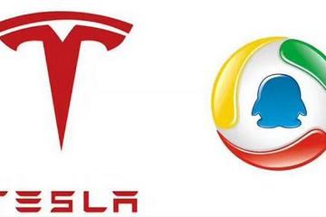入股特斯拉,腾讯正式进军电动车?