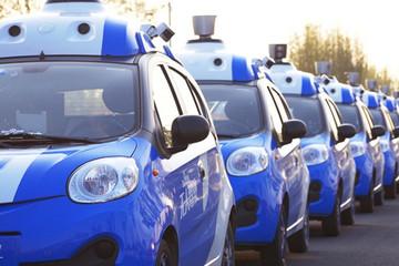 EV晨报 | 工信部称正推动智能网联汽车标准建设;上海发文鼓励分时租赁; 鸿海集团10亿投资CATL