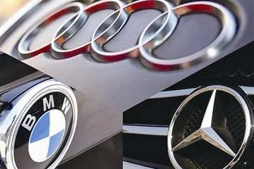 ABB年会已过,德系三强谁推新能源汽车的手腕更强?