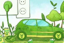 电动汽车一度电可以跑多远?增加续航里程有多难?
