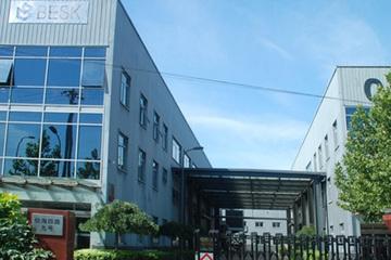 韩国SKI在华合资电池企业宣布3月底停产