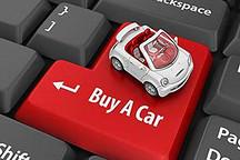 假如失去电商,世界将会怎样,汽车零售革命即将呼啸而来?