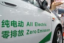 科技部:高比能量动力锂离子电池高镍正极材料研发取得阶段性进展