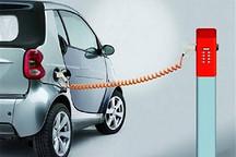 高盛《汽车2025》:环保、便捷、安全、实惠——四大主题形塑变革