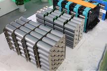 新能源车产业快速崛起 细数中国动力电池六大痛点