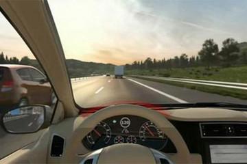 英国欲转型智能网联及自动驾驶全球研发地