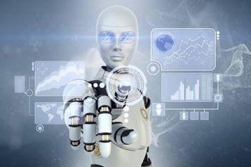 聚焦汽车巨头的下一个战场:车载AI技术