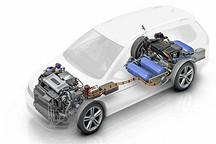 巨头纷纷重拾,燃料电池将成市场主流吗?