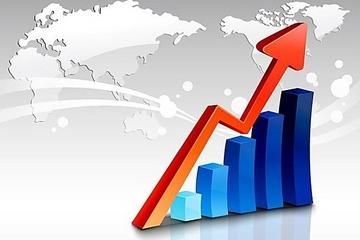 乘联会:3月新能源乘用车销量约2.76万辆,环比增长67%