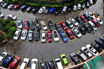 北京市机动车停车管理条例(草案送审稿),4月11日至5月10日起公开征求意见