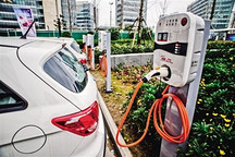 四川充电设施建设实施意见发布,到2020年建充电桩27万个