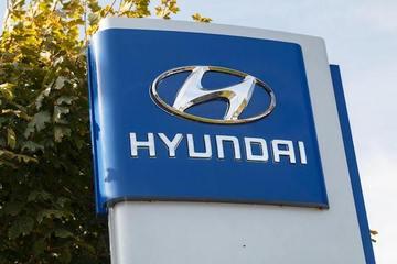 现代将推全新氢燃料SUV 续航超800km